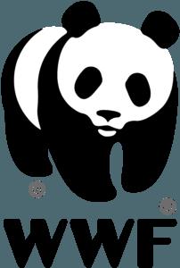 https://www.prografix.pl/wp-content/uploads/2019/01/WWF-202x300.png