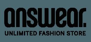 https://www.prografix.pl/wp-content/uploads/2019/01/answear-300x141.png