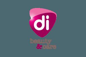https://www.prografix.pl/wp-content/uploads/2019/01/di-beauty-care-300x200.png