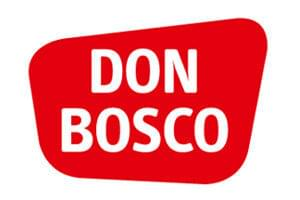 https://www.prografix.pl/wp-content/uploads/2019/01/don-bosco-300x200.jpg