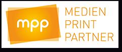 https://www.prografix.pl/wp-content/uploads/2019/01/mpp-medien-print-partner.png
