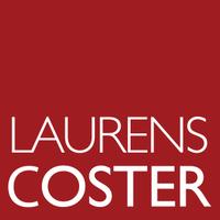 https://www.prografix.pl/wp-content/uploads/2019/02/laurens.png