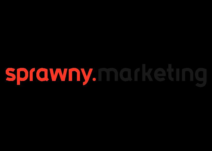 https://www.prografix.pl/wp-content/uploads/2019/09/sprawny_logo.png