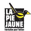 https://www.prografix.pl/wp-content/uploads/2020/02/la-pie-jaune.jpg
