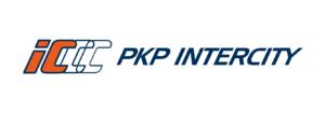 https://www.prografix.pl/wp-content/uploads/2021/06/Logo_pkp_ic-01-300x105.png
