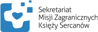 https://www.prografix.pl/wp-content/uploads/2021/06/sekretariat-misji-sercanow.png